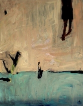 [ Artist ] Barbara Kroll - https://www.pinterest.com/kaylasudweeks/barbara-kroll