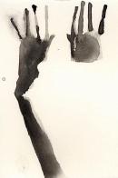 [ Artist ] Auguste Garufi - Ab Urbe Condita (2004) - http://www.augustegarufi.com