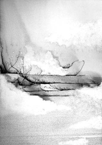 [ Artist ] Beth Nicholas - Solitude - http://www.beth-nicholas.com