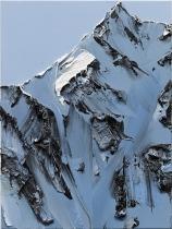 Les Montagnes Débordantes