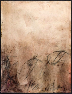 Cy Twombly : http://www.cytwombly.info