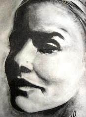 [ Artist ] Manache - https://www.artmajeur.com/fr/member/manache