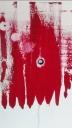 Francis Apied : http://www.artmajeur.com/fr/esearch?q=francis+apied