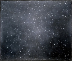 Night sky (1991)