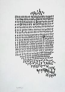Sem Titulo (1971)