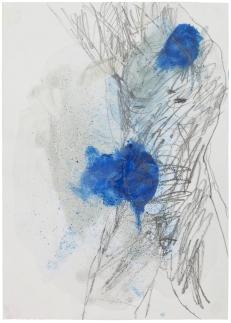 Giampaolo Babetto : https://www.artsy.net/artist/giampaolo-babetto/works