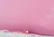 [ Photographer ] Reuben Wu - Beta carotène - https://reubenwu.com/home